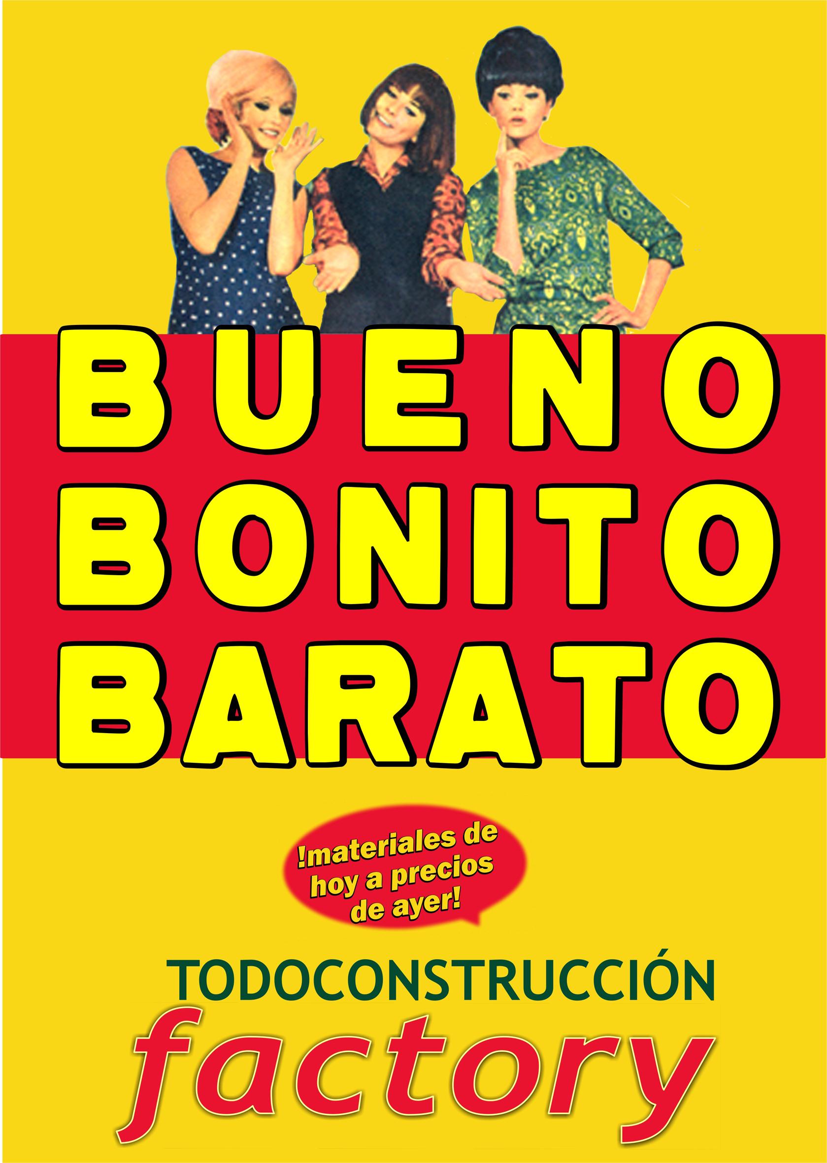 PRACTICA EL BBB EN TODOCONSTRUCCION FACTORY
