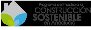 SUBVENCIONES JUNTA DE ANDALUCÍA PARA CAMBIO DE VENTANAS