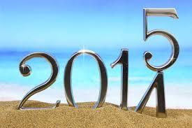 FELIZ 2015 DESDE TODOCONSTRUCCIÓN