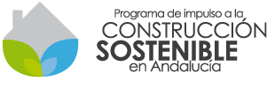 logoconstruccion_web_tran