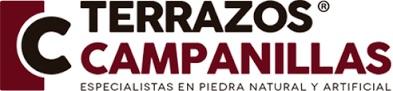 TERRAZOS CAMPANILLAS  ESTRENA SU NUEVA WEB