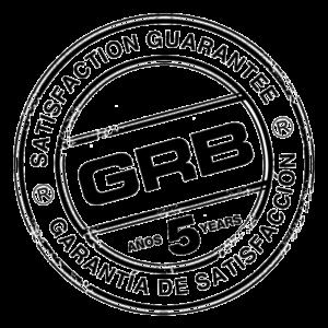 PROMOCIÓN GRIFERÍA GRB/TODOCONSTRUCCIÓN