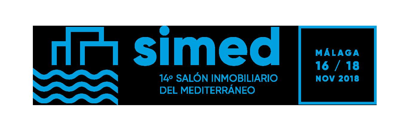 TODOCONSTRUCCION PARTICIPA EN EL SIMED 2018