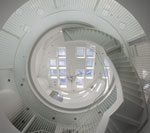 VELUX GREEN LIGHTHOUSE OPTA A LOS WORLD ARCHITECTURE FESTIVAL