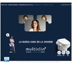 ASPID DE PLATA PARA LA WEB DEL INODORO MULTICLIN