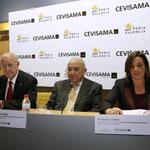 LA MEJOR PLATAFORMA COMERCIAL REDUCE SUS EXPOSITORES EN UN 10%