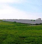 ISOFOTÓN CONECTA UNA PLANTA DE 1 MW EN RENACATI (ITALIA)