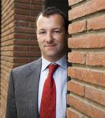 LLUÍS PINARDEL, NUEVO PRESIDENTE DEL CENTRO TECNOLÓGICO IMAT