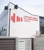 LA FUNDACIÓN LABORAL SE PREPARA PARA EMITIR LA TARJETA PROFESIONAL DE LA CONSTRUCCIÓN