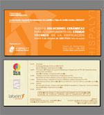 HISPALYT ORGANIZA EN CONSTRUTEC UNA JORNADA SOBRE SOLUCIONES CERÁMICAS Y CTE
