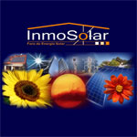 INMOSOLAR, CITA CON LA ENERGÍA SOLAR