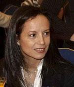 VIVIENDA FIRMA CON LAS CC. AA. LOS CONVENIOS DE EJECUCIÓN DEL PEVR