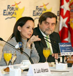 VIVIENDA REPARTIRÁ 110M€ DEL FONDO PARA LA DINAMIZACIÓN DE LA ECONOMÍA