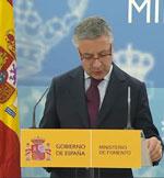 FOMENTO CREA UNA DIRECCIÓN GENERAL DE INSPECCIÓN