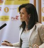 EL GOBIERNO GARANTIZARÁ EL 50% DEL IMPORTE DE LOS NUEVOS CRÉDITOS PARA VPO