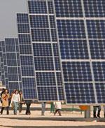 INDUSTRIA NO QUIERE QUE LOS RICOS DEL LADRILLO SE REFUGIEN EN LA ENERGÍA SOLAR