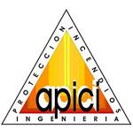 APICI Y AFITI IMPARTEN JORNADAS SOBRE SEGURIDAD CONTRA INCENDIOS