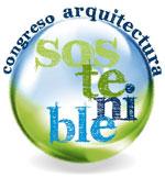 CONGRESISTAS DE MÁS DE 12 PAÍSES EN EL FORO DE ARQUITECTURA SOSTENIBLE