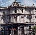 MADRID ACOGE UNA CUMBRE SOBRE CIUDADES Y EDIFICACIÓN SOSTENIBLE