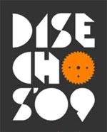 DISECHOS 2009: DISEÑO Y REUTILIZACIÓN CREATIVA EN VALENCIA