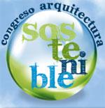 SHIGERU BAN Y ZAERA, EN EL CONGRESO DE ARQUITECTURA SOSTENIBLE DE VALLADOLID