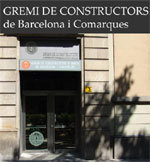 BARCELONA EXPORTA EL PROGRAMA DE GESTIÓN AMBIENTAL RECONS A EUROPA