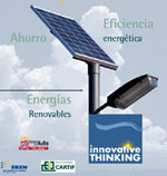 APEA ASESORA AL CIUDADANO VÍA MAIL SOBRE AYUDAS PARA LA EFICIENCIA ENERGÉTICA