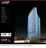 DESCUBRE LA NUEVA WEB DE LAMP